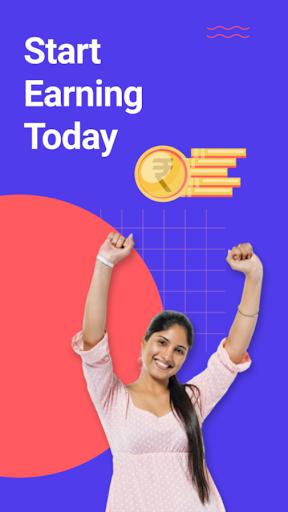 Shopsy: App by Flipkart to Shop & Earn Money apktram screenshots 7