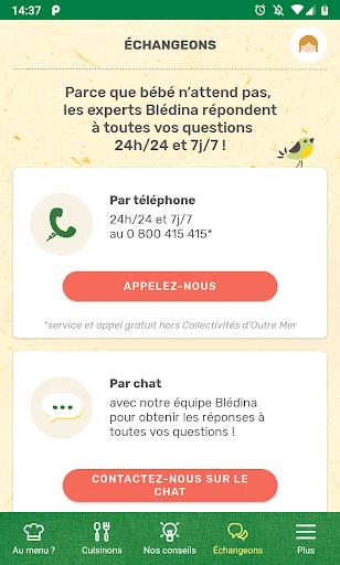 Blu00e9diPOP 1.3.04 Screenshots 4