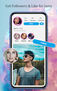 Get Followers and Likes For Pc – Download On Windows And Mac [latest Version] 2