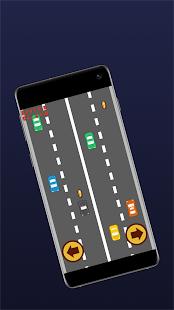 Free mini games 25.0.0.0 screenshots 1