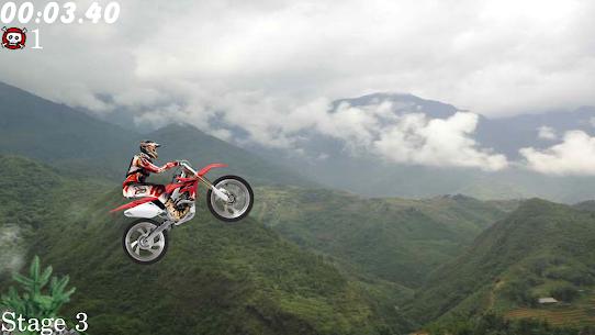 Baixar Motocross Jogo Para Pc Última Versão – {Atualizado Em 2021} 1