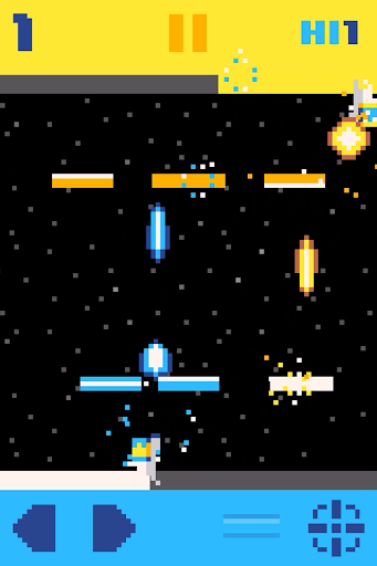 It's A Space Thing apkmr screenshots 6