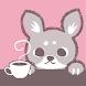 わんことcafe