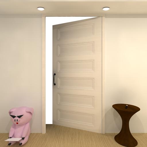 Prison Games - Escape Rooms