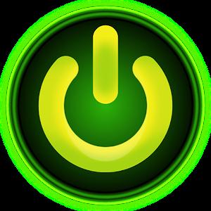 Flashlight 53.9.9 by ArtLine logo