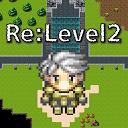 Re:Level2 -対戦できるハクスラ系RPG-