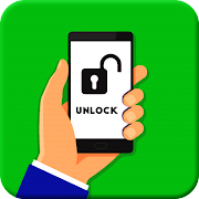 Unlock any Device Guide Latest 2021