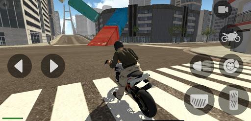 Indian Bikes Driving 3D 4 Pc-softi 5