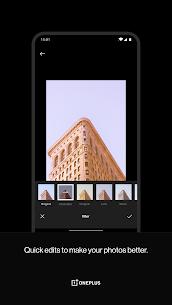OnePlus Gallery MOD (Premium/Unlocked) 4