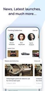 RTO Vehicle Information 5.8.2 Screenshots 7