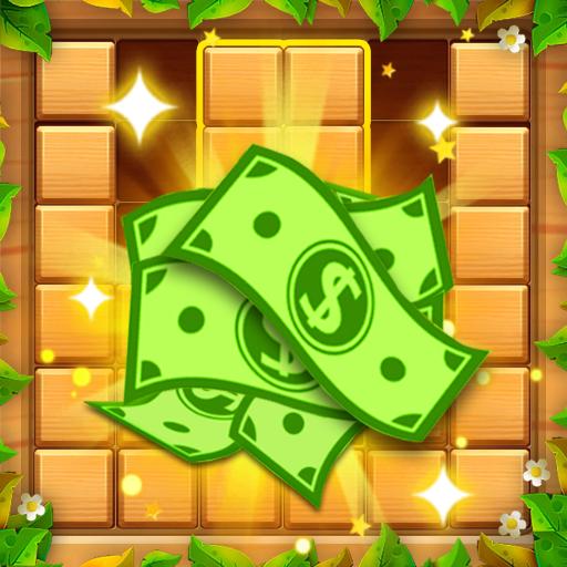 Wood Block Master - Winner In Block Puzzle