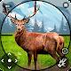 Deer Hunting Sniper Shooting Game Hero 2020 3D Download on Windows