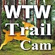 WTW Trail Cam - Androidアプリ
