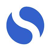 icono Simplenote
