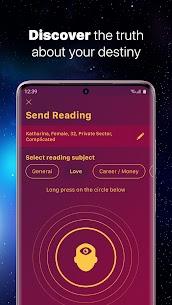Faladdin Daily Horoscope, Astrology, Tarot Reading 7