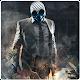 Bank Robbery: Heist Thief City Mafia Crime 3D per PC Windows