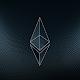 ETH freeQ - Earn Ethereum para PC Windows