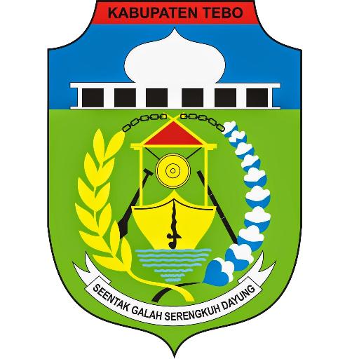 Informasi Tagihan Pbb P2 Kabupaten Tebo Mga App Sa Google Play