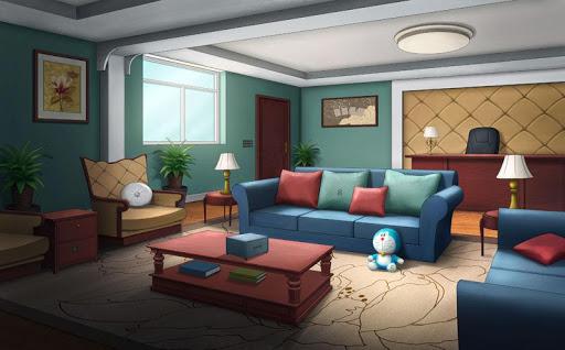 Room Escape Contest 2 2.3 screenshots 2