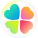 障がいを持つ方のための婚活・恋活マッチングアプリ「恋草 〜こひぐさ〜」