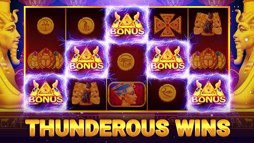 Video Slots: Casino world 2.0 screenshots 1