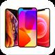 Wallpaper Theme HD For iPhone 12 Pro para PC Windows