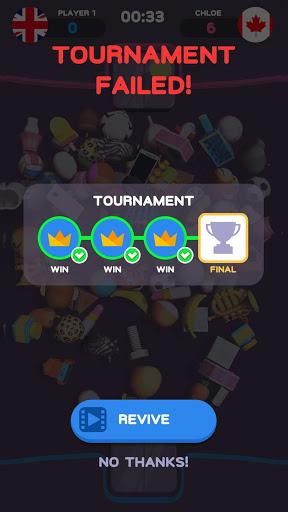 Match Master 3D 0.0.397 screenshots 3