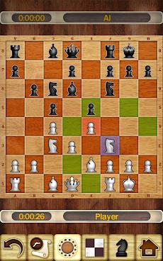 Chess 2のおすすめ画像5