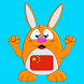 中国語学習と勉強 - ゲームで単語、文法、アルファベットを学ぶ