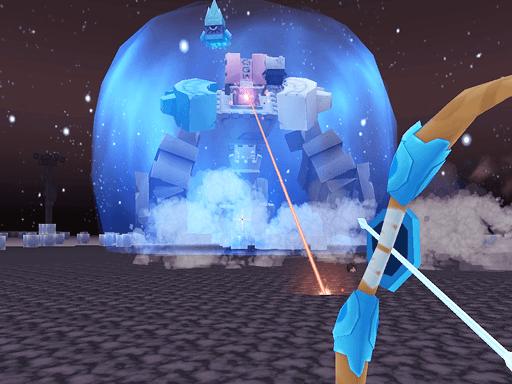 Mini World: Block Art goodtube screenshots 19
