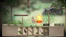 荒野の生存のおすすめ画像2