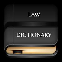 Law Dictionary Offline