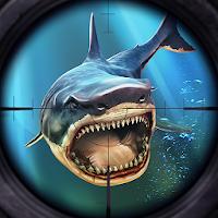 Best Sniper: Shooting Hunter