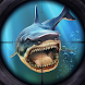 Best Sniper: Shooting Hunter - Androidアプリ