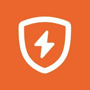HOT VPN - Free VPN Proxy & High VPN Speed
