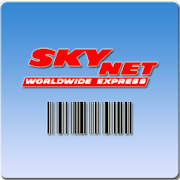 SkyNet Mobile Tracking
