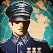 世界の覇者3 - 二戦ターン制戦略ゲーム