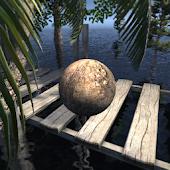 icono Extreme Balancer 3