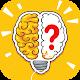 Super Brain - Tricky Mind Puzzle APK