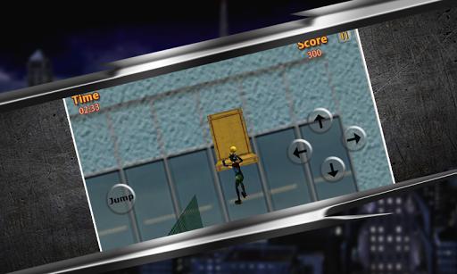 Free Tower Running filehippodl screenshot 2