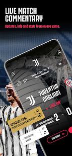 Juventus 4.4.1 Screenshots 2