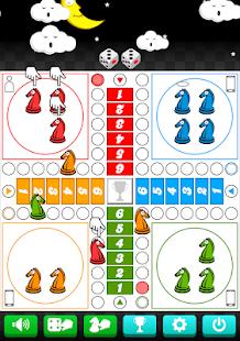 Cu1edd cu00e1 ngu1ef1a - Co ca ngua 5.5 Screenshots 4
