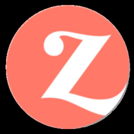 Zivame - Shop Lingerie, Activewear, Apparel Online