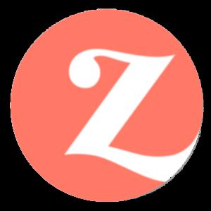 Zivame  Shop Lingerie, Activewear, Apparel Online