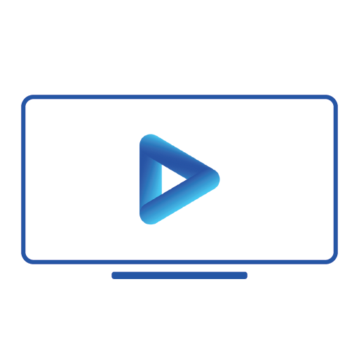 Baixar Airy - Free TV & Movie Streaming App For AndroidTV para Android