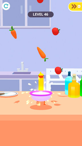 Mini Games Universe 0.1.8 screenshots 9