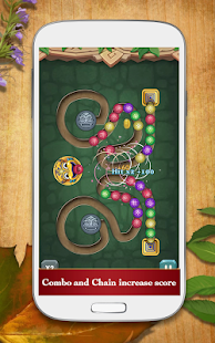zumba games free 2.1 Screenshots 5