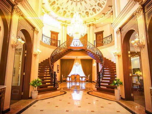 Home Design : Dream Planner goodtube screenshots 8