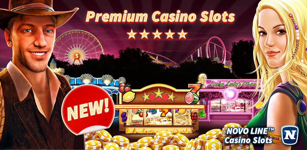 Casino Letöltés