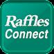 Raffles Connect